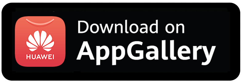 Download in der APP Galerie