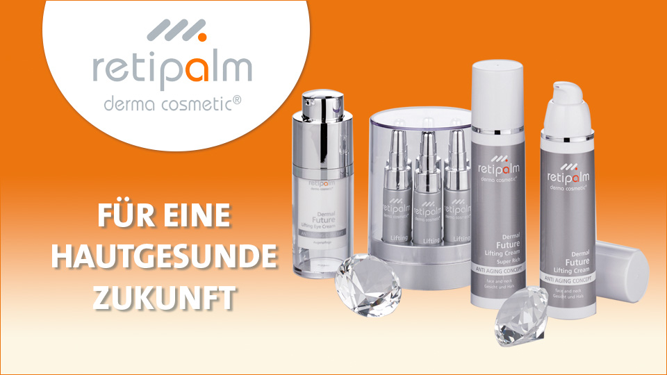 Retipalm - Made in Germany