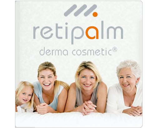 retipalm