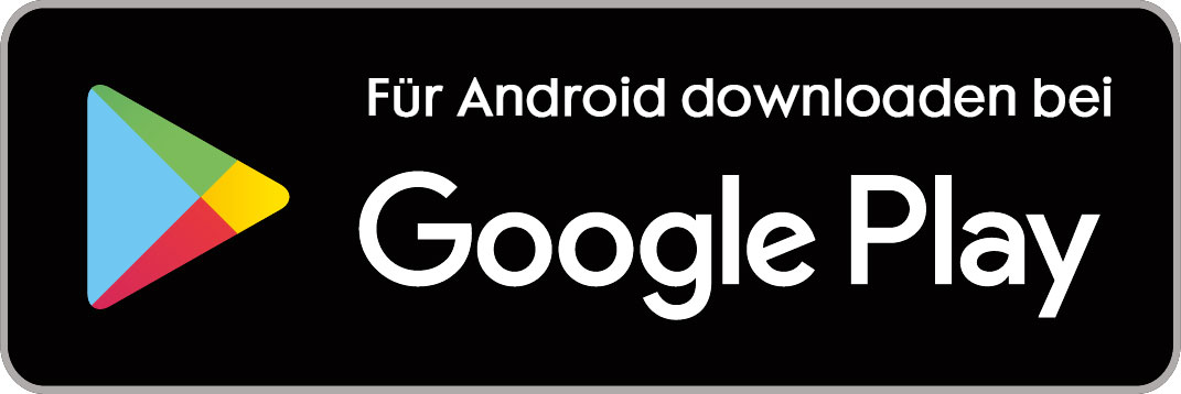 CallmyApo Download bei Google Play